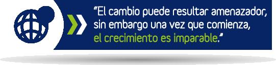 CAMBIO_BANNER_ERP__