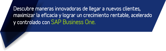 descubre_sap_business_one