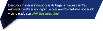 descubre_sap_business_one