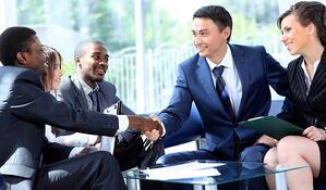 Propuesta_de_valor_SAP_Business_One_y_Corponet