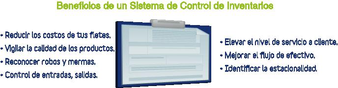 inventarios_corponet_erp_1