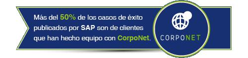 Casos_de_Exito_ERP_SAP_Corponet