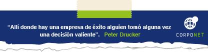 arranque_de_proyecto_ERP