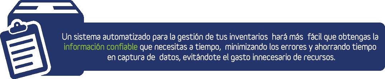 INVENTARIOS_ERRORES