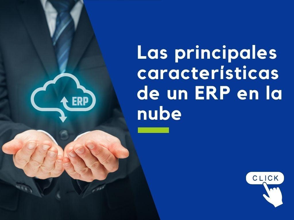 ¿Es un ERP Online ideal para mi Pyme_cierre