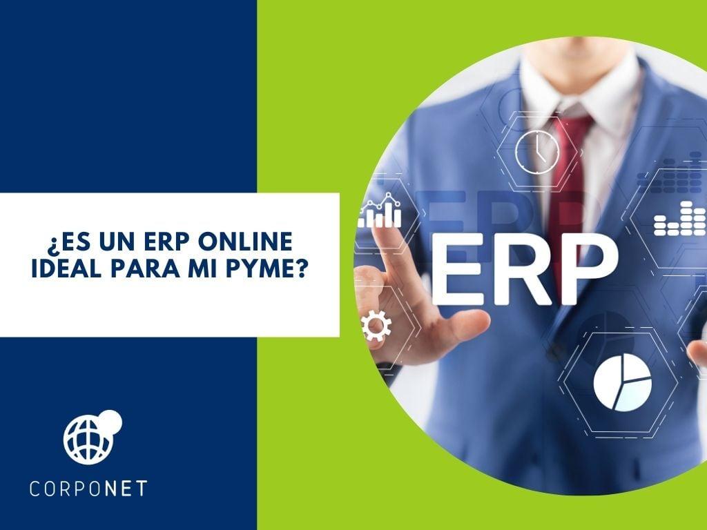 ¿Es un ERP Online ideal para mi Pyme_imgdest