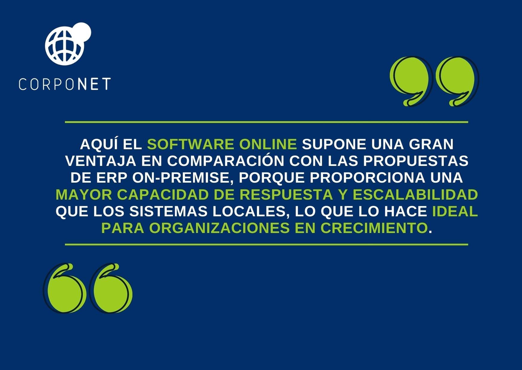 ¿Es un ERP Online ideal para mi Pyme_quotedest