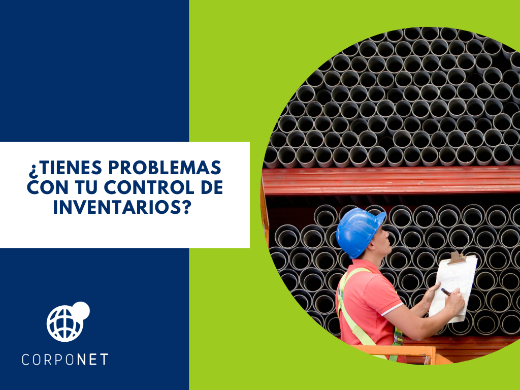 ¿Tienes problemas con tu control de inventarios Conoce como un sistema de planificación de recursos puede ayudarte_imgdest
