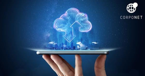02-Beneficios-y-seguridad-de-un-sistema-ERP-en-la-nube