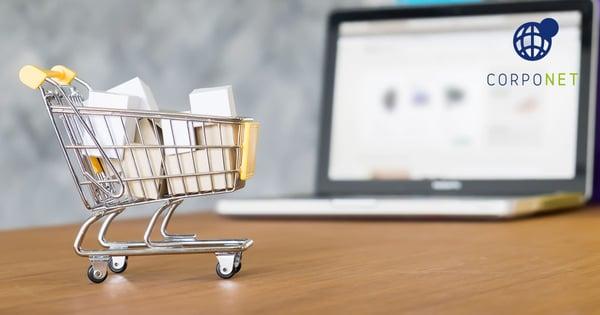 Integra tu Ecommerce-con-SAP-Business-One