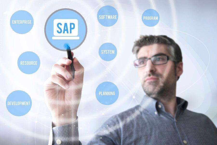 10 razones de por qué escoger a SAP B1 y no otro ERP para tu mediana empresa