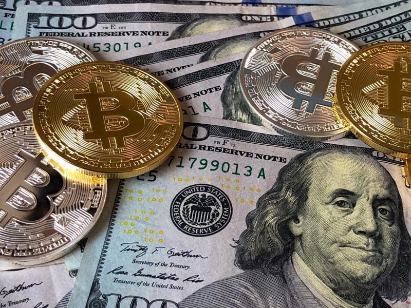 100-bank-banknotes-730547-800x600