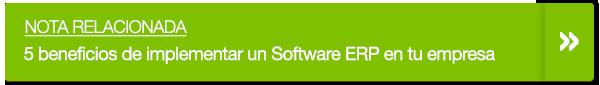 5-beneficios-de-implementar-un-Software-ERP-en-tu-empresa