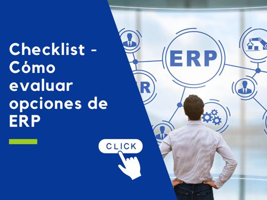 6 diferencias fundamentales de la gestión ERP on-premise y en la nube_cta