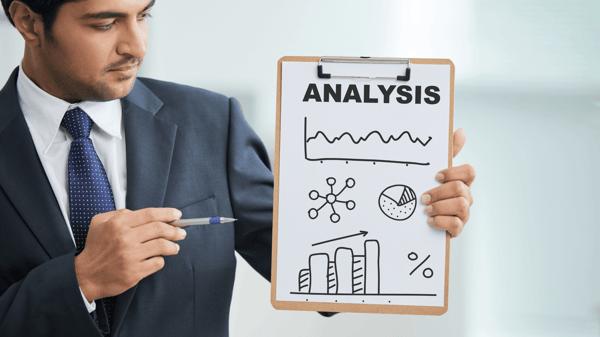 6 pasos para realizar un buen análisis estratégico de tu empresa_imgdest