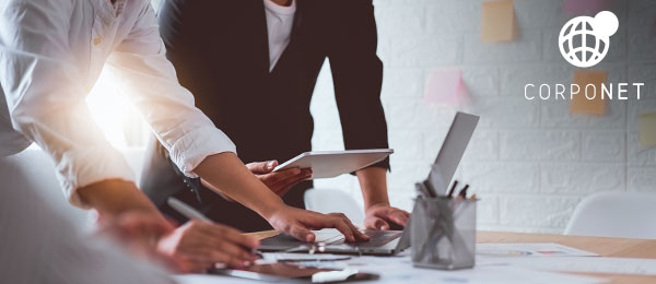 7-tipos-empresas-ayuda-software-erp