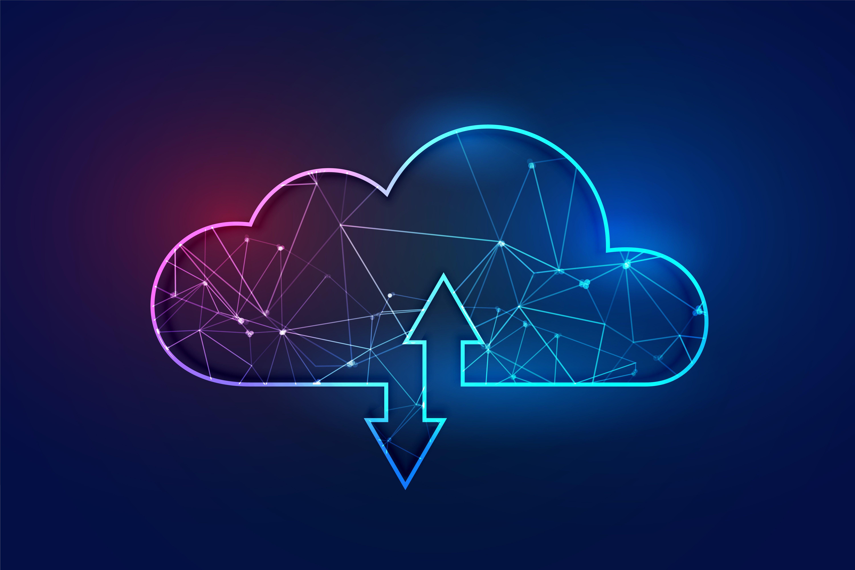 Beneficios de tener tu ERP en la nube_imgdest