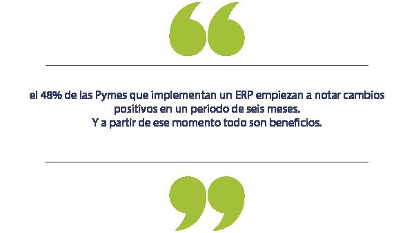 Beneficios de tener tu ERP en la nube_quotedest