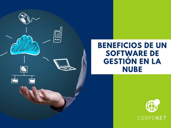 Beneficios de un software de gestión en la nube_imgdest