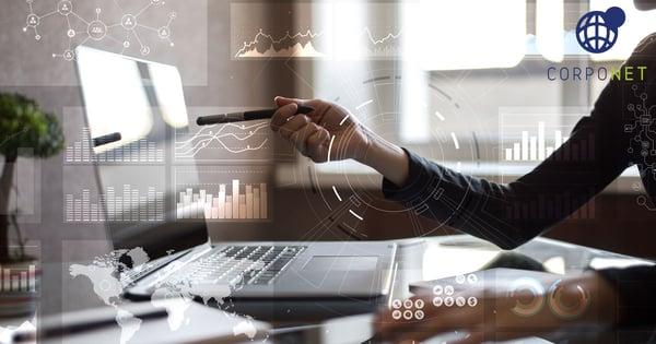 Beneficios-de-SAP-Analytics-Cloud