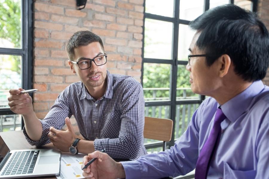 Beneficios_de_SAP_Business_One_para_PyMES.jpg