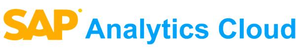 Cómo SAP Analytics Cloud te facilitará tu vida como nunca lo hubieras imaginado