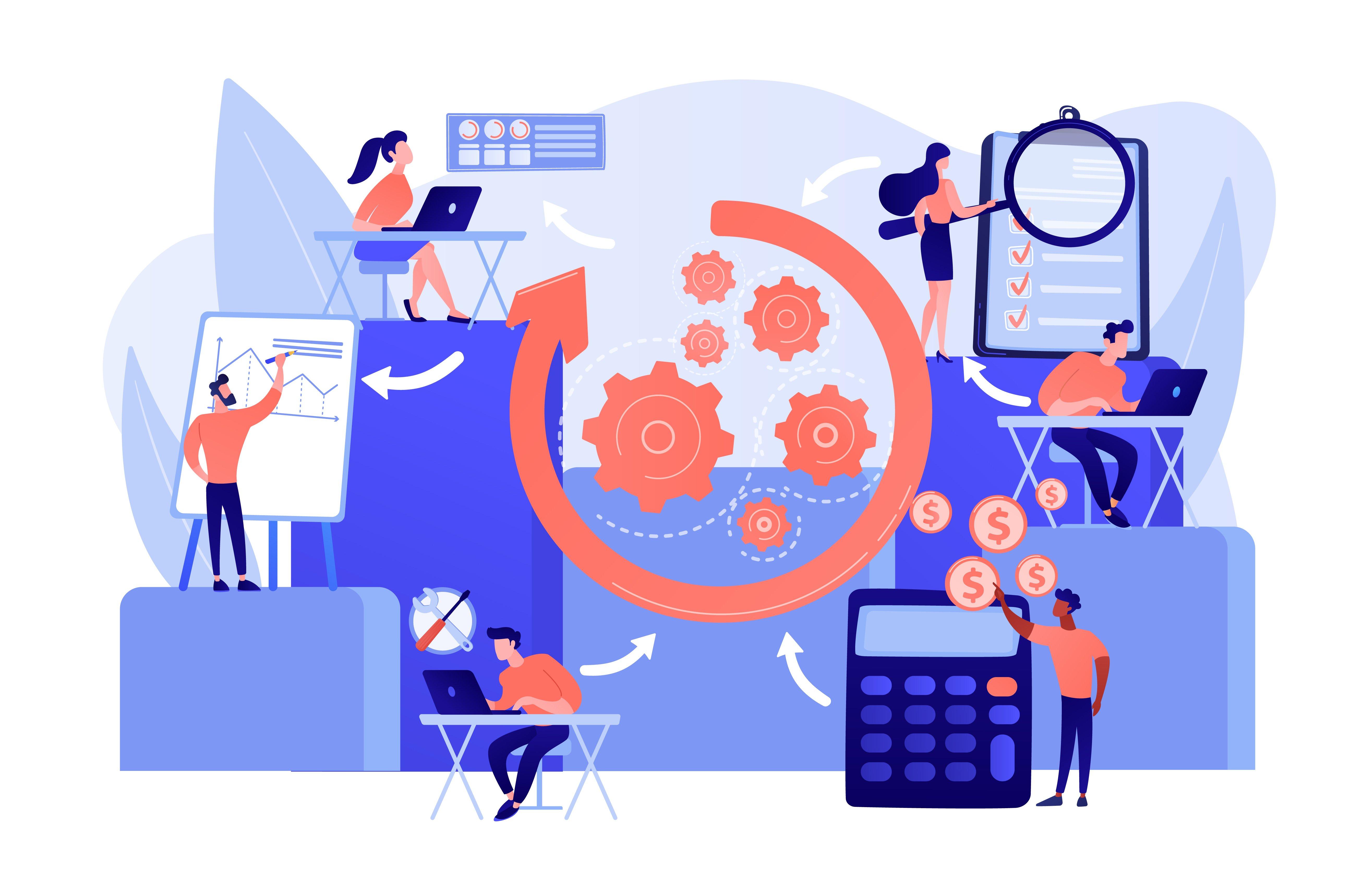 Cómo SAP Business One® ayuda en la automatización de procesos en tu empresa_imgdest