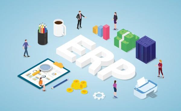 Cómo proponer al director la implementación de un ERP_imgdest
