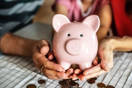 Cómo un ERP para PyMEs puede ahorrarte tiempo y dinero -rawpixel-741658