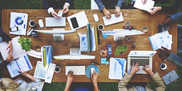 Cómo-funciona-la-gestión-de-proyectos-en-SAP-Business-One-9.3