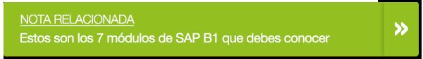 Cómo-funciona-la-gestión-de-proyectos-en-SAP-Business-One-9.3_notarel
