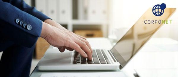 Caracteristicas principales del sistema ERP SAP Business One - Corponet