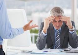 Causas_del_fracaso_de_las_empresas_en_crecimiento