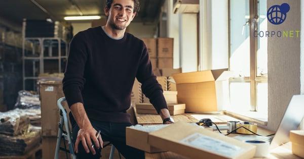 Comercio-electronico-para-SAP-Business-One