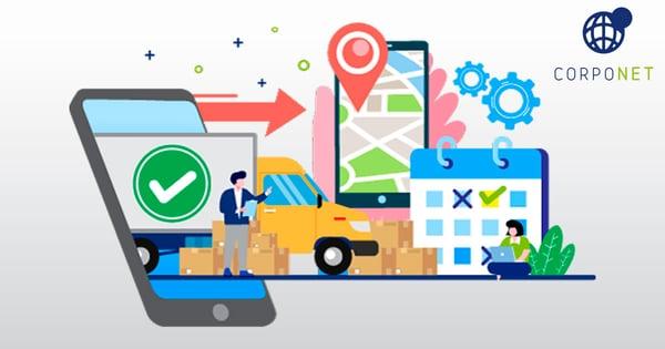Como-ayuda-un-sistema-ERP-en-la-gestion-de-proveedores