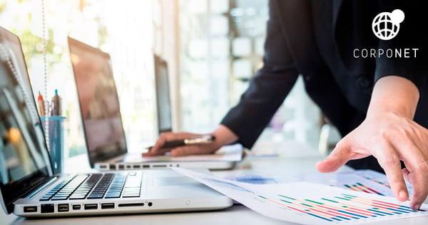 Mejorar gestion financiera software SAP Business One