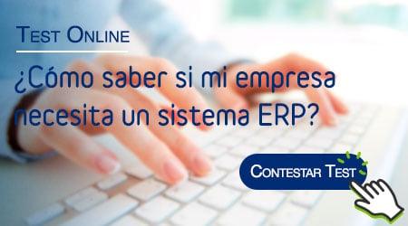 Corponet-Test-Online
