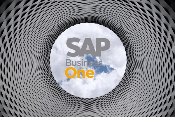 Cuáles_serán_las_características_de_SAP_Business_One_en_20_años
