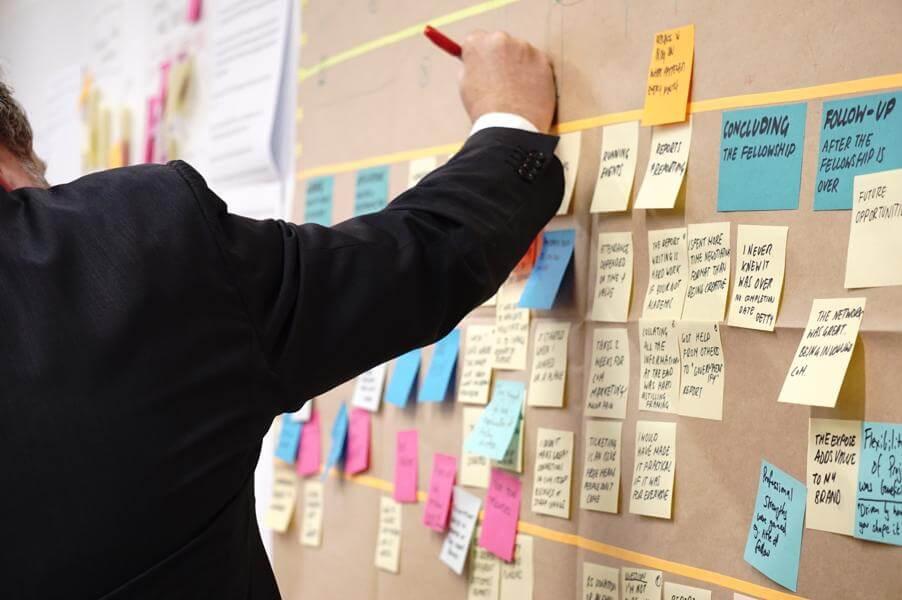 Descubre qué es la gestión proyectos, sus beneficios y principales metodologías-jo-szczepanska-1163255