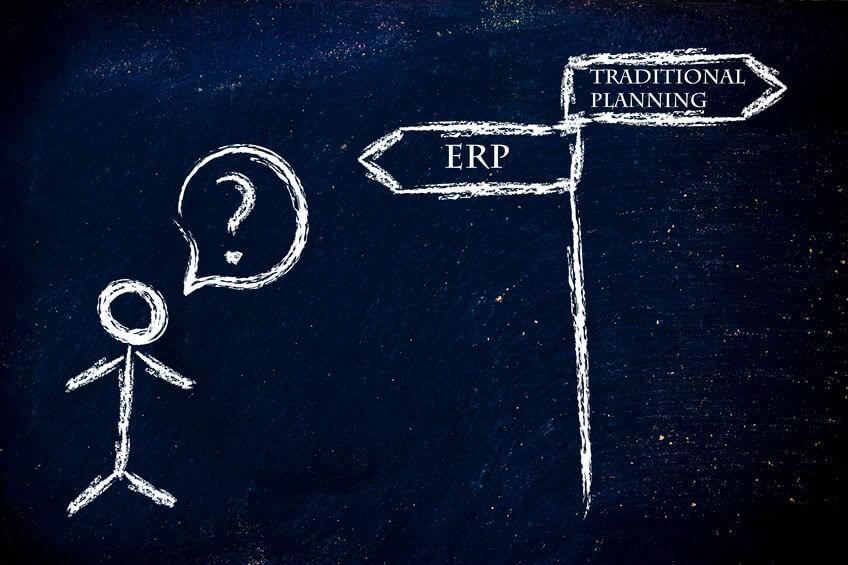 Diferencias fundamentales entre SAP B1 vs Aspel vs CONTPAQi-1