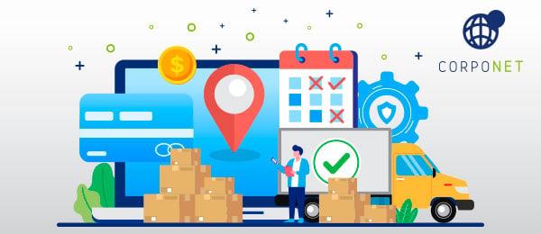 El poder del comercio electrónico integrado a SAP Business One