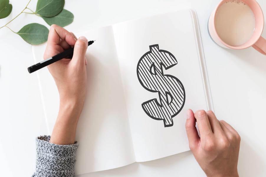 Estas son fórmulas financieras para analizar tu negocio y saber si va en la dirección correcta Parte Final-rawpixel-570908