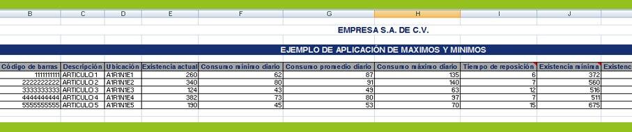 Formato_Excel_Control_Inventarios_2