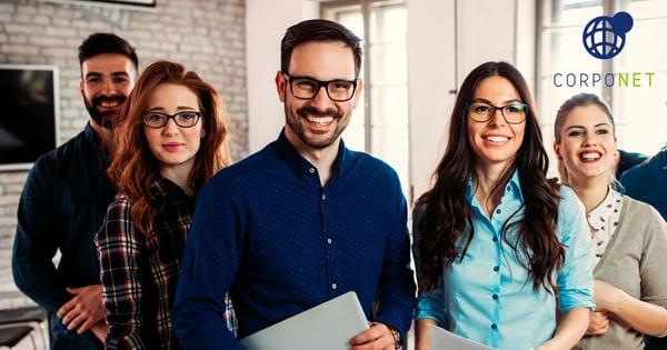 Habilidades-gerenciales-que-debe-poseer-un-buen-lider-empresarial