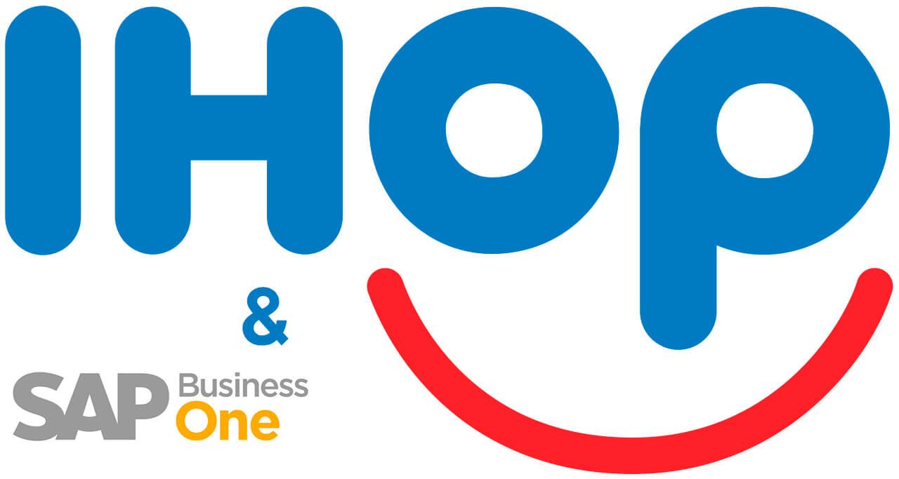 IHOP-sap-business-one-para-restaurantes
