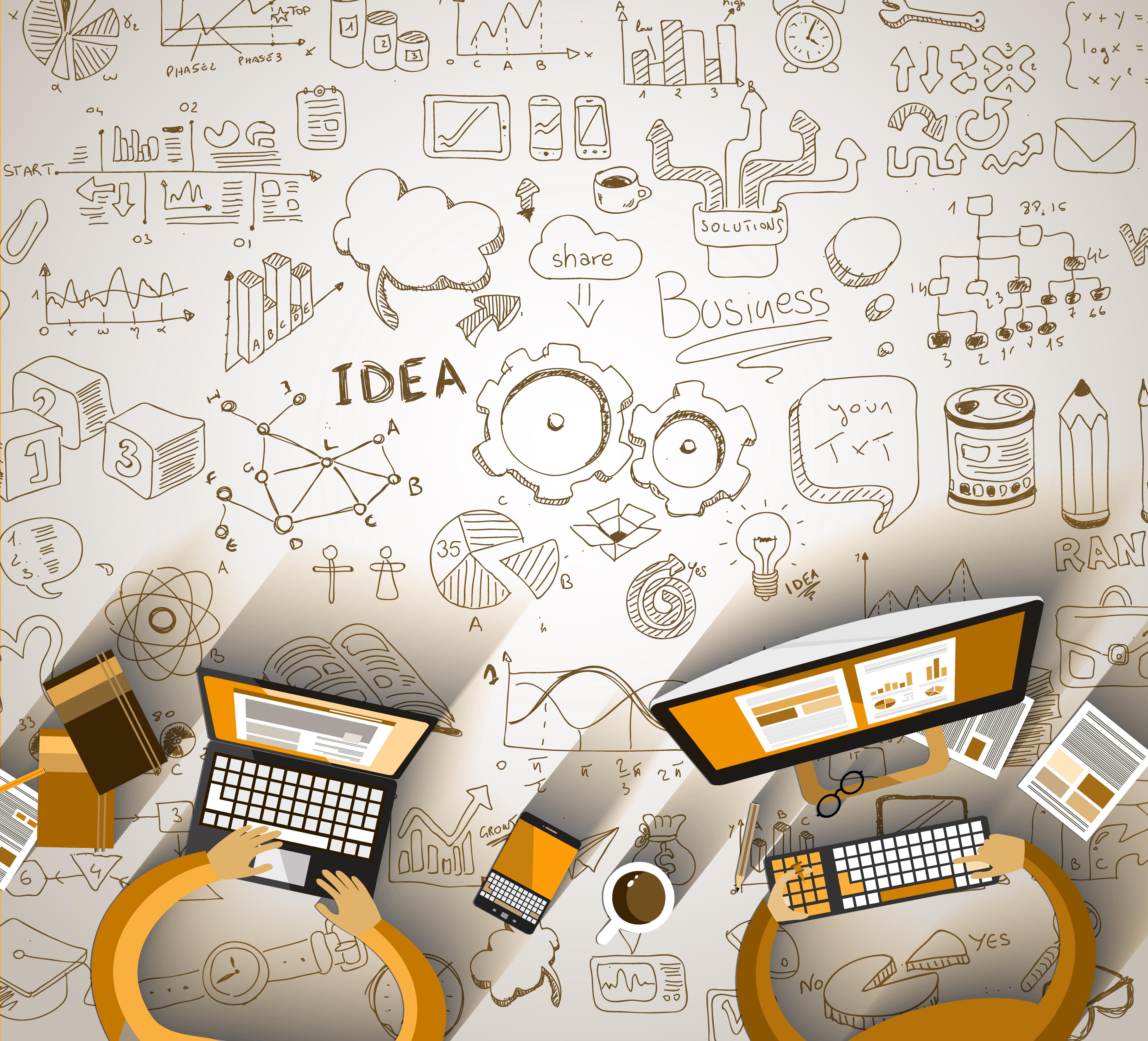 Innovación la clave del éxito para el crecimiento_imgdest
