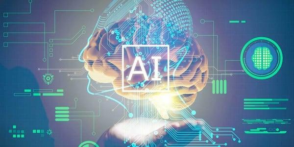 Inteligencia Artificial con el ERP del futuro_imgdest