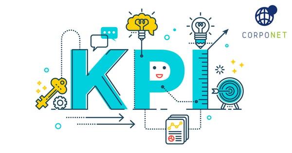 KPI-indicadores-clave-de-rendimiento