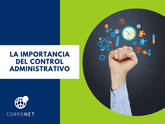 La importancia del control administrativo_imgdest