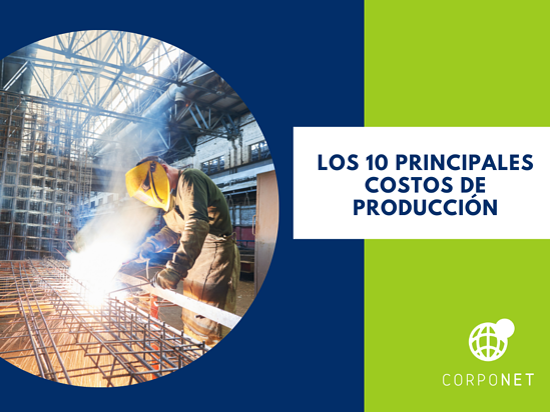 Los 10 principales costos de producción_imgdest